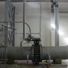 170-MW-District-Heating-Power-Plant-DHPP-Tereshkovo1-1170x780