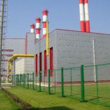 170-MW-District-Heating-Power-Plant-DHPP-Tereshkovo2-1170x780