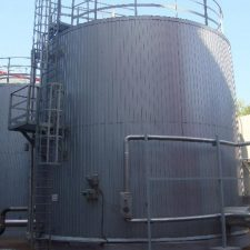 170-MW-District-Heating-Power-Plant-DHPP-Tereshkovo3-1170x780